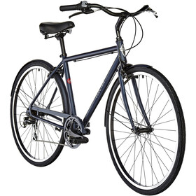 Electra Loft 7D City Bike blue